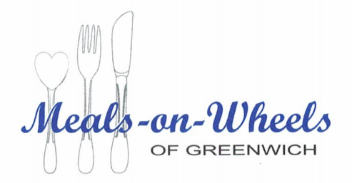 Meals-on-Wheels of Greenwich